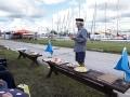 10007_Ventspils_IMG_0145
