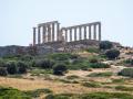 3_1620x1080_Elisabet_Grekland_Temple-of-Poseidon_Sounio_DSC01969