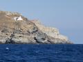 4_1620x1080_Elisabet_Lighthouse-on-Nisos_DSC01975