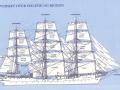 1000_8A-Christian-Radich-segelplan
