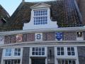 1B-fina-tegelbyggnader-från-1600-talet-Enkhuizen_DSC_4481_950-pixels