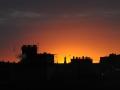 DSC_1501_Soluppgång på Neva