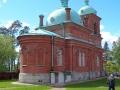 DSC_1613A_kyrka Valaam_Picture 2 651