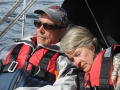 DSC_1768_Eckart & Liselotte sover i solen