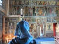 DSC_1813_The church of Intercession_interior