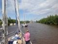 DSC_1938A_Ut mot Vita havet - sista bron_IMG_0804