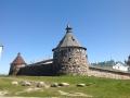 DSC_1952A_Fästningen kring klostret, Solovetski_IMG_0817