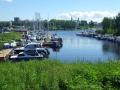 DSC_1962B_IMGP0664 Yacht klubben Archangelsk