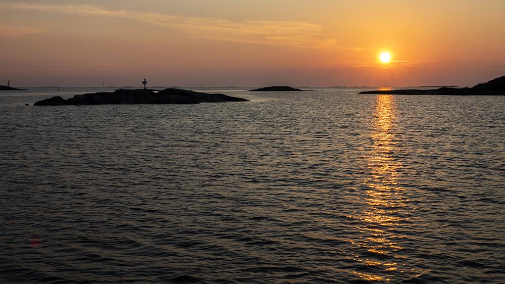 1000_Finska-Utö_DSC09042