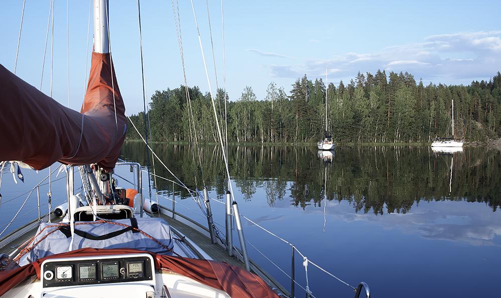 1000_I-en-av-naturhamnarna-2