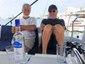 40_1620x1080_Naxos_-Grekland_IMG_8518