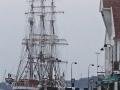 33-I-Stavanger_950-pixels