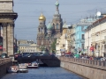 DSC_1399C_Det spillda blodets kyrka St Petersburg