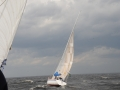 DSC_1570 Kvast-Hilda, blåsigt på Ladoga