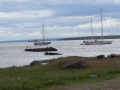 DSC_1709A_Alla båtar i Voznesene_Picture 2 644
