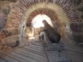 DSC_1951B_IMGP0650_Solovki - fortet som byggdes som skydd mot svenskarna