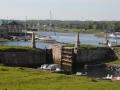 DSC_1959_Den gamla torrdockan i Solovki - nu småbåtshamn
